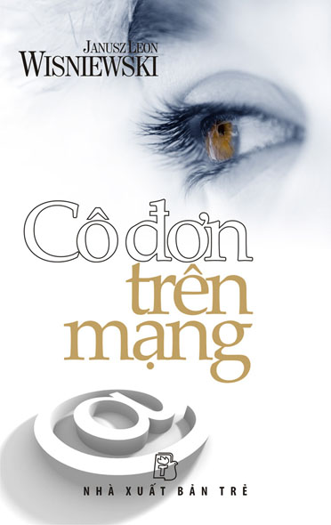 Co don tren mang